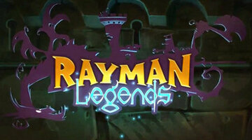Ubisoft confirms Rayman Legends