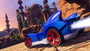 Sonic and All-Stars Racing Transformed - Screenshots