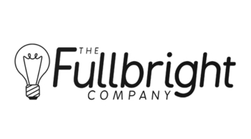 Former BioShock devs create The Fullbright Company
