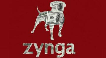 Zynga: Good numbers, but stock slips