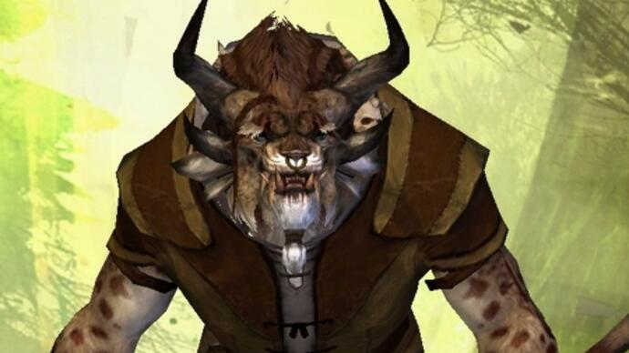 Guild Wars 2 Preview: A Weekend in Tyria