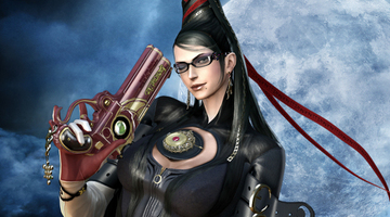 Bayonetta sequel could be back on track, hints franchise creator