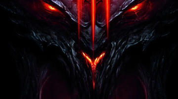 Diablo III's real-money auction house explained