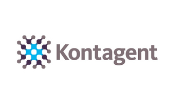 Kontagent now supports mobile games on Unity