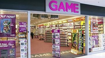 Management restructure at GAME sees familiar faces moving on
