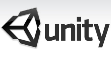 Unity announces expansion plans, new hires