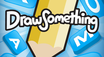 Draw Something loses 5 million daily users in one month