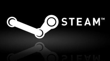 Steam introduces remote game installs