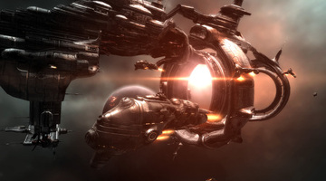 CCP Games: Embracing the Law of Unintended Consequences