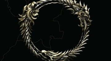 Elder Scrolls Online announced by ZeniMax