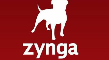 "Zynga's social gaming share ""continues to erode"" says analyst"