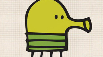 Doodle Jump developer appoints new Chief Licensing Officer