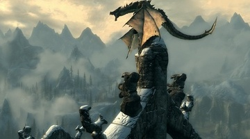 Elder Scrolls Online: Bethesda dealing with fan backlash