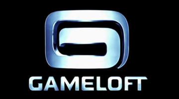Gameloft's smartphone and tablet sales grow 59 percent year-over-year