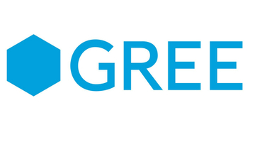 Gree and Funzio: Inside The $210m Acquisition