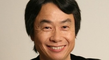 "Nintendo's Miyamoto on PS Vita: I don't see a ""strong product"""