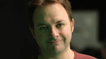 God of War creator David Jaffe gives thumbs up to multiplayer