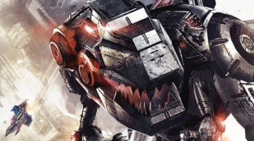 "Transformers developer says ""authenticity is our biggest strength"""