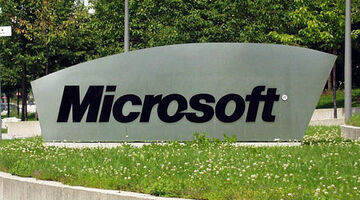 "Microsoft, Motorola driven by ""hubris"" says Judge on patent case"