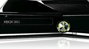 Xbox 360 at $99: How It Could Change The Industry, Or Fail Miserably