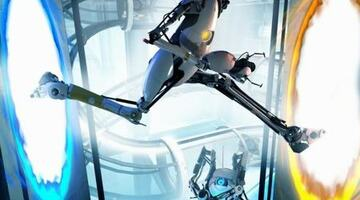 Portal 2 sells 4 million copies