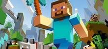 Minecraft: Xbox 360 Edition - Test