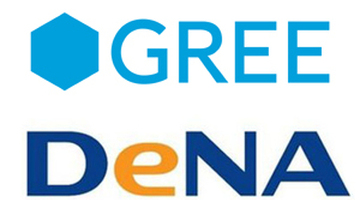 "Gree and DeNA phasing out ""complete gacha"" due to regulatory threat"