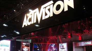 Call of Duty franchise up to 40m active users as Activision Blizzard beats expectations in Q1
