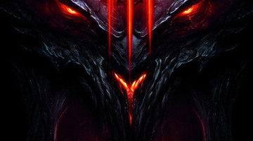 Activision keen on Chinese entry for Diablo III