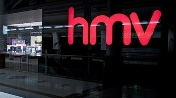 HMV: We might have to increase the space for games