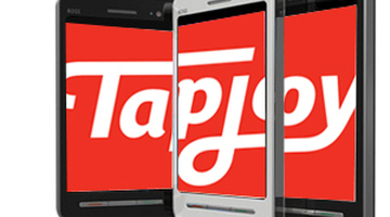 Tapjoy Asia Fund looks to support free-to-play apps