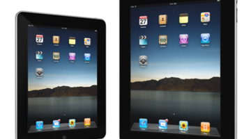 Apple releasing 7-inch iPad at $200-$250 pricepoint this Fall?