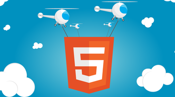 HTML5: Too Good To Be True?