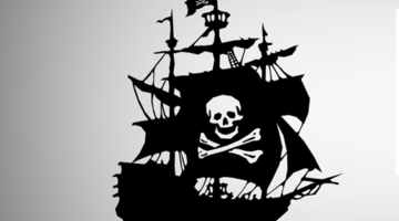 Dutch ISPs ordered to block The Pirate Bay
