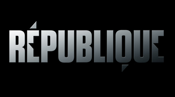 Kickstarter for Republique hits $500k goal