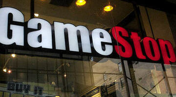 GameStop removing PSP inventories in quarter of all stores