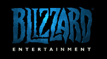 Blizzard skipping E3 and not holding Blizzcon for this year