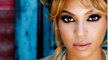 Beyonce-targeted suit from Gate Five proceeds to trial