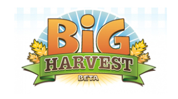 FarmVille sequel hiding under the name Big Harvest?