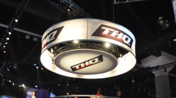 THQ won't have a gamescom booth