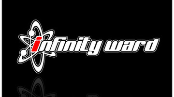 Activision pays out $42m in Infinity Ward case, lawsuit continues