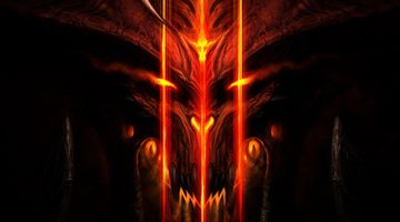 Diablo III servers crash under weight of demand