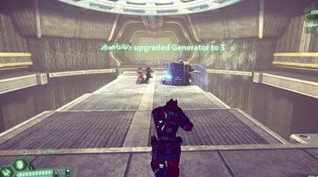 Tribes: Ascend reaches 1.2 million downloads