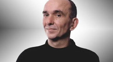 "Peter Molyneux sees Wii U as ""lackluster"" and E3 as possibly ""outdated"""