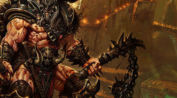Blizzard: Our Diablo III preparations didn't go far enough