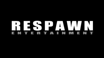 Activision won't try to block Respawn title, says Pachter