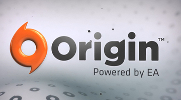 EA Origin platform to host crowd-funded games for free