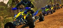 Mad Riders ganha data de lan�amento