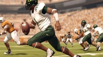 EA still has to face NCAA class action suit