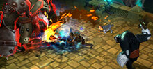 Torchlight 2 Preview: Ad Helvede til